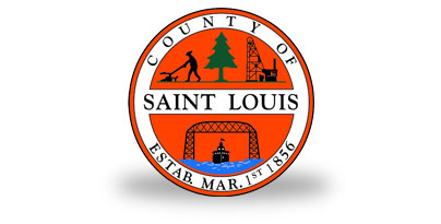 stlouiscounty